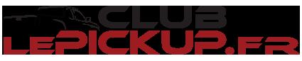 Club Lepickup
